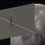 NASA Is Studying How to Mine the Moon for Water