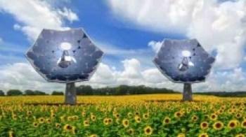 SunflowerSolar
