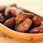 5 Super Foods Rich in Antioxidants