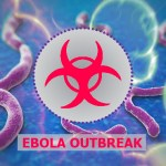 Secret Project Created Weaponized Ebola in South Africa in the 1980s