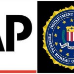 Media Outlets 'Outraged' After FBI Caught Falsifying AP Story to Target Suspect