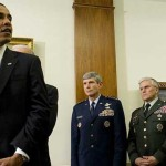 Obama's Military Force Authorization is a Blank Check for War Worldwide – Ron Paul