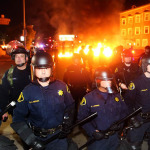 Systemic Injustice Condemned as Ferguson Galvanizes National Outrage