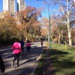 Exercise Should Rejuvenate, Not Deplete