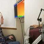 Direct Brain Interface Between Humans