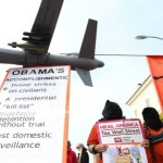 """On Media Outlets That Continue to Describe Unknown Drone Victims As """"Militants"""" – Glenn Greenwald"""