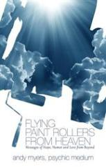 flyingpaintrollers_cover