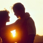 Top 5 Ways to Truly Love Someone