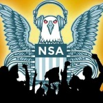 The USA Freedom Act: What's to Come and What You Need to Know