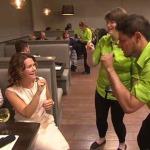 New Restaurant Teaches Customers Sign Language