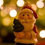 12 Days of Christmas Apologies