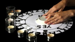 Don't buy Ouija boards as gifts