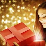 14 Healthy & Useful Gift Ideas! (#8 Will Surprise You)