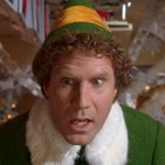 Top 20 Christmas Movies of All Time (Updated TODAY) – Vote for Your Favorites