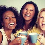 5 Scientific Reasons to Choose Your Friends Wisely