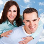 Are You & Your Partner Deeply Compatible? Numerology Can Help You Decide