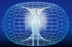 heart-energy-field
