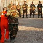What Ferguson, Eric Garner, and CIA Torture Have in Common