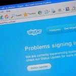 Microsoft's Skype Moves Toward Auto-Translation