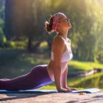 13 Core Yoga Poses That Will Help You Break Bad Habits