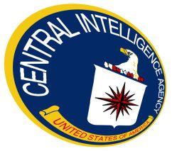 CentralIAImage-31362026_m