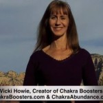 Balance Your Root Chakra for More Money, Health & Organization (Video)