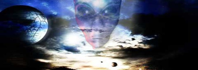 CLN RADIO NEW EPISODE! – Understanding the Dynamic of E.T. Contact Experience