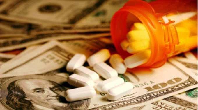 big-pharma-pimps-drugs opioids