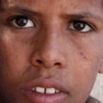 US Drone Kills Sixth Grade Boy in Yemen, says Human Rights Group