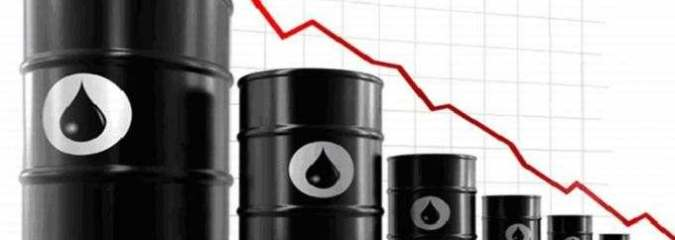 Did the Saudis and the US Collude In Dropping Oil Prices?