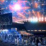 Foster Gamble: Extraterrestrials – Imagine the Possibilities