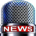 Project Censored #22: Corporate News Media Understate Rape, Sexual Violence