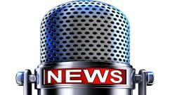NewsMicrophone-20955279_m-680x380