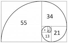 Fibonacci-Spiral-300x189 copy