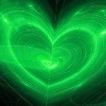 Open Your Heart Chakra For More Love, Compassion and Healing