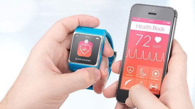 fitness_gadget_phone
