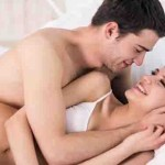 12 Great Health-Related Reasons You & Your Partner Should Have Sex Every Day