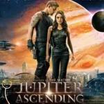 Jupiter Ascending – a Spiritual Metaphor