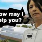 World's First Robot-Staffed Hotel To Open in Japan