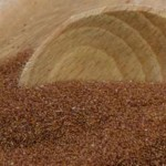 Ethiopian Superfood: 10 Reasons Why Teff Is The New Quinoa