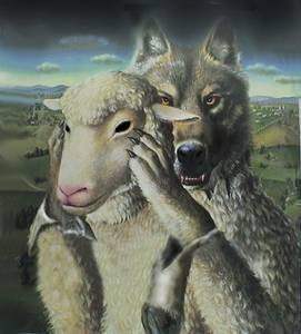 4 Wolf_in_sheep_s_clothing