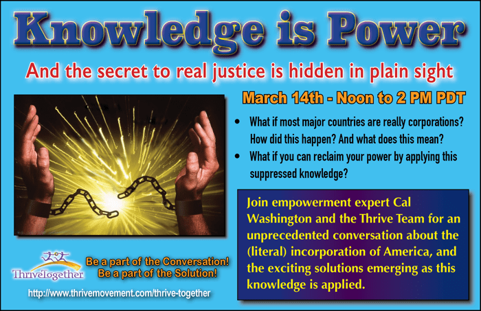 5 Knowledge_Is_Power_v04