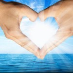 Heart Opening Guided Meditation by Marianne Williamson