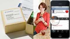 GMO-Detector-App