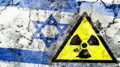 IsraelNuclear-24102728_m-680x380