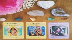 Oracle Card Reading-compressed