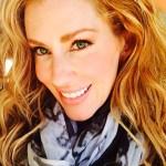 Conscious Life News contributor Rainey Marie Highley