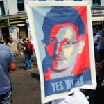 New Snowden Archive Offers Public Access to Surveillance Docs
