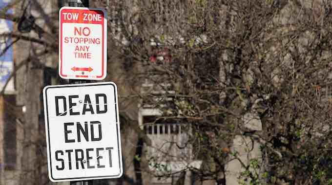 dead-end-street-sign