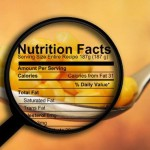 How GMO Foods Feed Junk Food Profits – Not the World